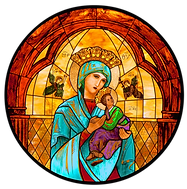 mary and Jesus.png