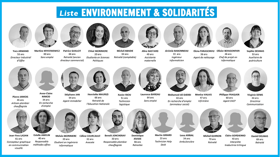 Equipe_Environnement_&_Solidarités2.png