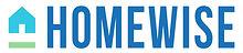 Homewise_Logo_Hi-Res-white.jpg
