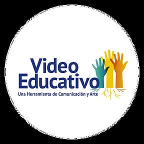 Logo-VE-Prueba-Final.png