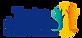 Colores Logo T.Educativo.png