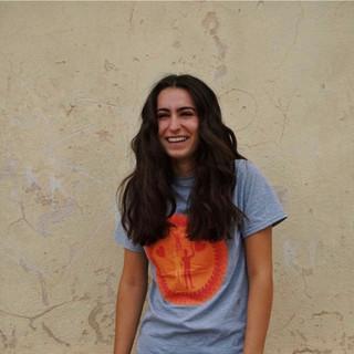 Clara - NGOs Hive Leader