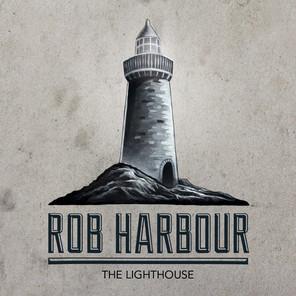 Zebee Music Series - Rob Harbour