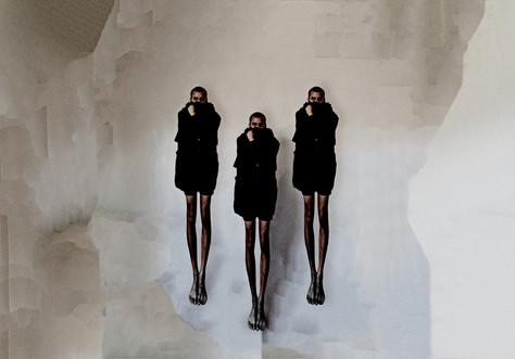 triplets walk5.jpg