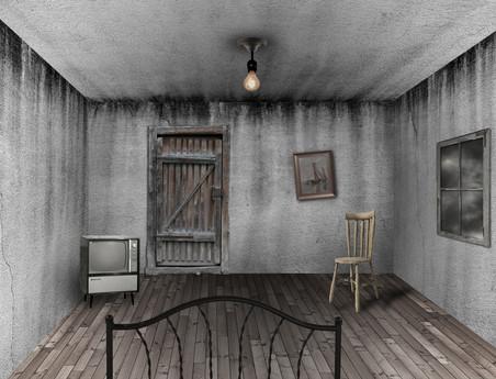 StitchBedroom.jpg