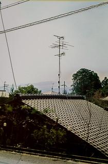 076900-R1-E009.jpg