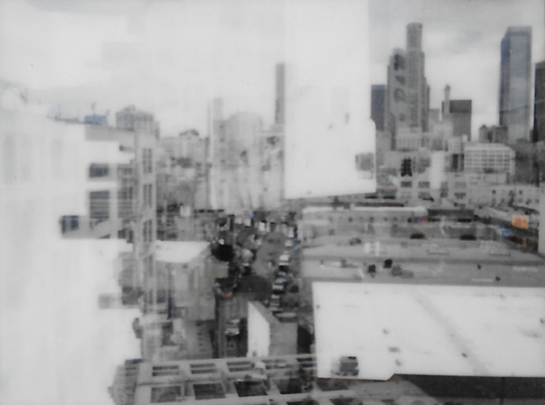 The City Double Exposed.jpg