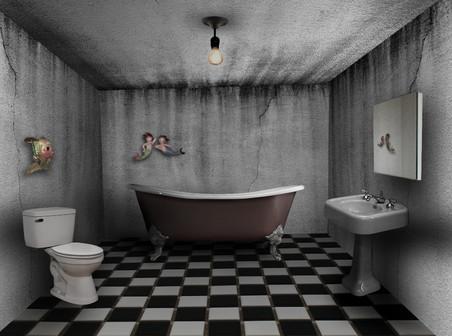 StitchBathroom.jpg