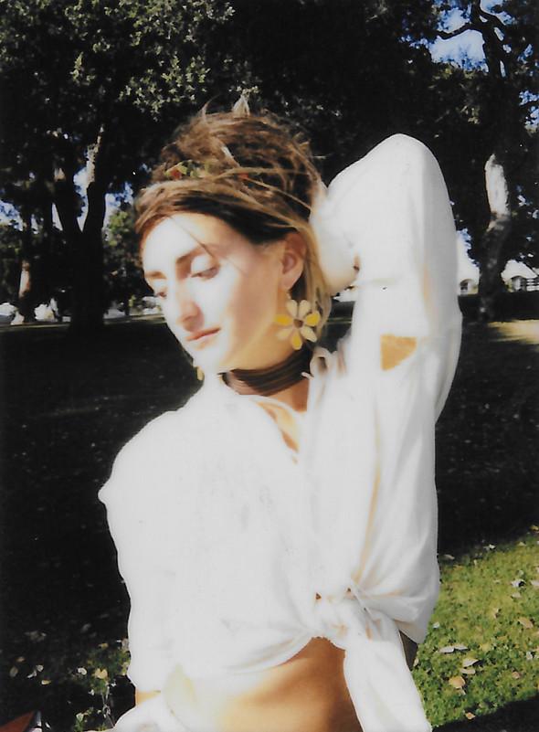 Jenna Portrait Small.jpg