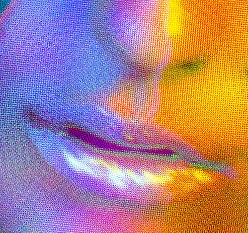 Screen Shot 2020-05-09 at 1.03.24 PM.png