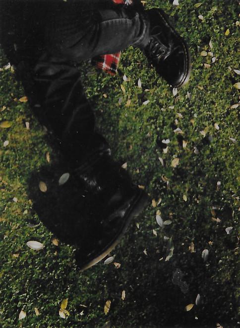 Feet in a Field.jpg