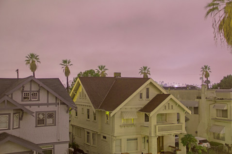 houses night.jpg