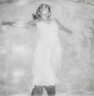 Jenna Floating in Water.jpg