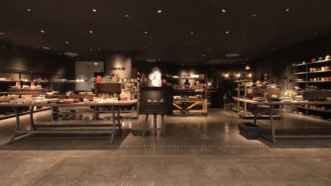 新たな名古屋の販売先のご案内です。