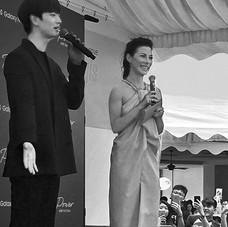 Denise_Keller_Host_Emcee_Korea.jpg