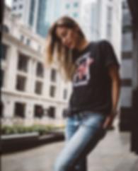 DeniseKeller_MTV.png