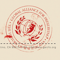 Global Alliance for Asian History