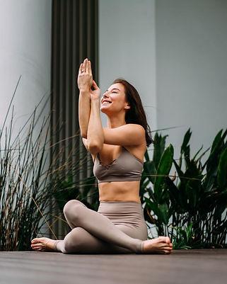 Yoga_Jam.jpeg