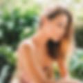 Denise_Keller_IG_Profile.png