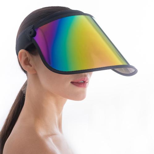 UV Space Shield
