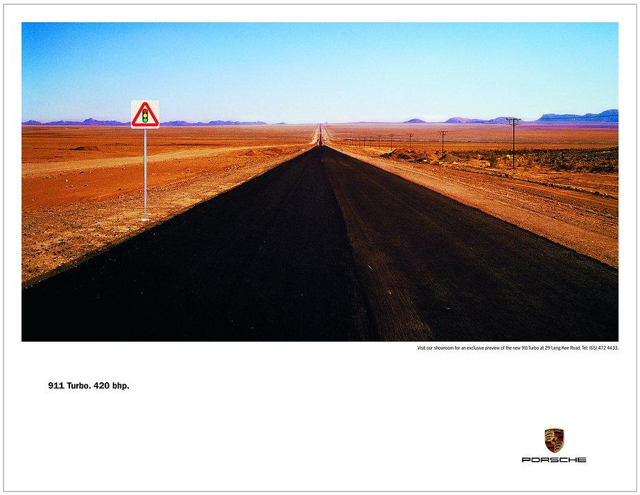 Porsche1 copy.jpg