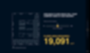 Screenshot 2019-04-15 at 8.27.15 PM.png
