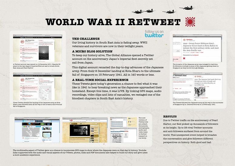 history-awareness-wwii-retweet-2000-1366