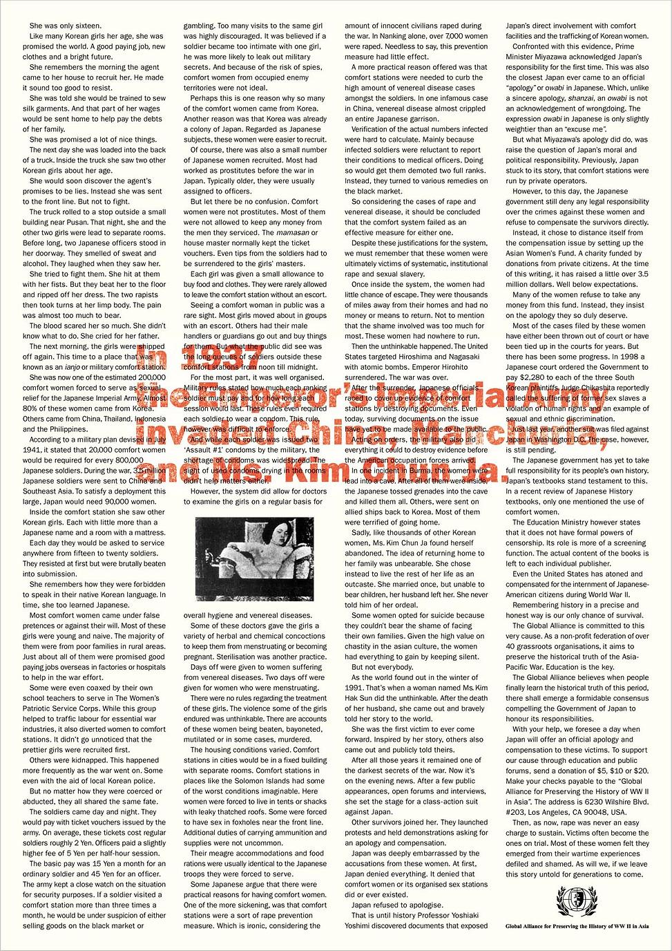 Comfort Women.png