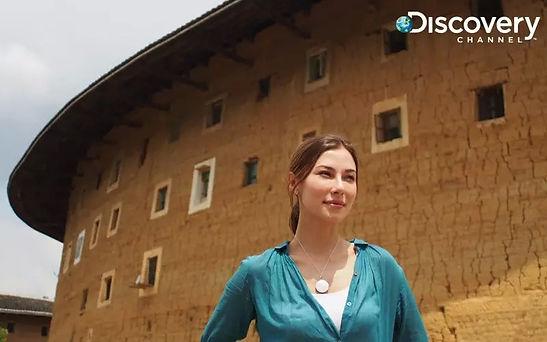 Denise_Keller_China_Two.jpg