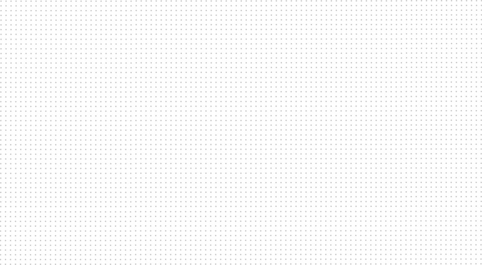 dot_field.jpg