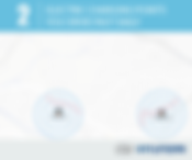 Mobile Ad Banners.Bigger-02.png