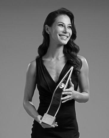 Denise_Keller_Award.JPG