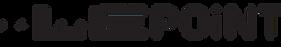 logo high ref_black.png