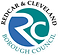 Redcar and Cleveland Round Logo.png