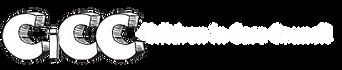 cicc-logo.png