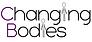 Changing Bodies Logo