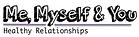 Me, Myself & You Logo