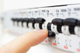 Fuse Board 2.png
