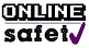 Online Safety Logo