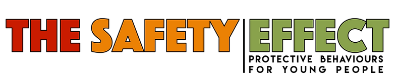 The Safety Effect Logo.png