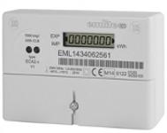 Electricity meter.png