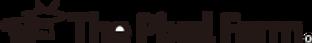 pixel_Farm_logo.png