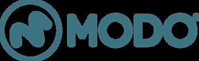 MODO-cmyk_color.png