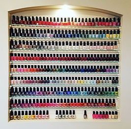 nail polish display.jpg
