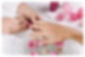 nails, shellac,manicure, polish, vinylux, Spa Manicure