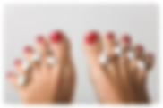 nails, shellac,manicure, polish, vinylux, Spa Manicure, pedicure, spa pedicure,feet