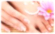 nails, shellac,manicure, polish, vinylux, Spa Manicure, pedicure, spa pedicure