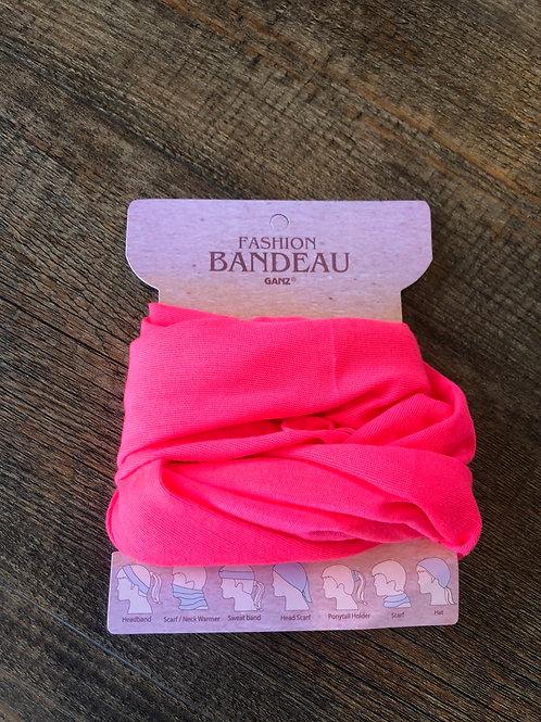 Fashion Bandeau