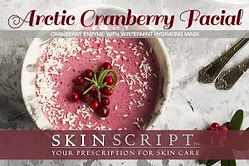 Arctic-Cranberry-Facial.jpg