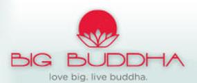 Big Buddah, Hand bags, Purses, Wallets, belts, sun glasses